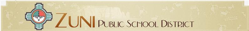 Zuni Public Schools